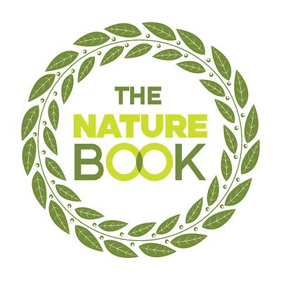 The nature book ra mắt giám đốc kinh doanh & tổng kim cương the nature book