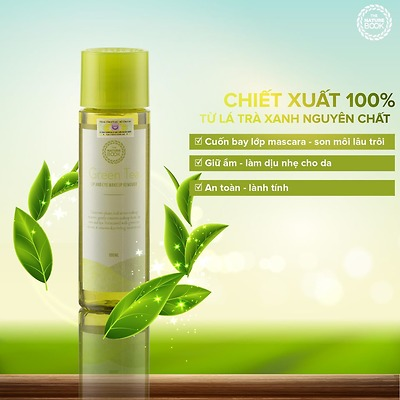 Da dầu có cần sử dụng kem dưỡng ẩm không?
